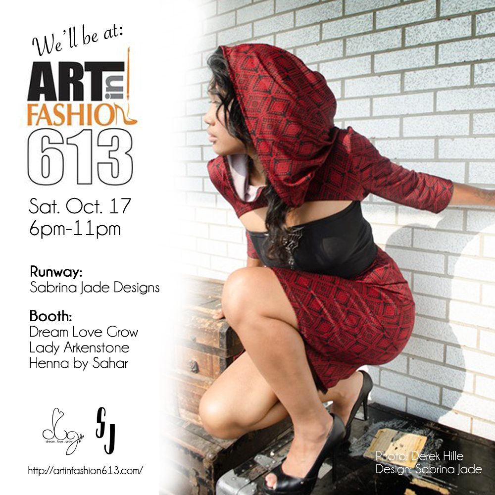 art in fashion 613 dream love grow sabrina jade design.jpg