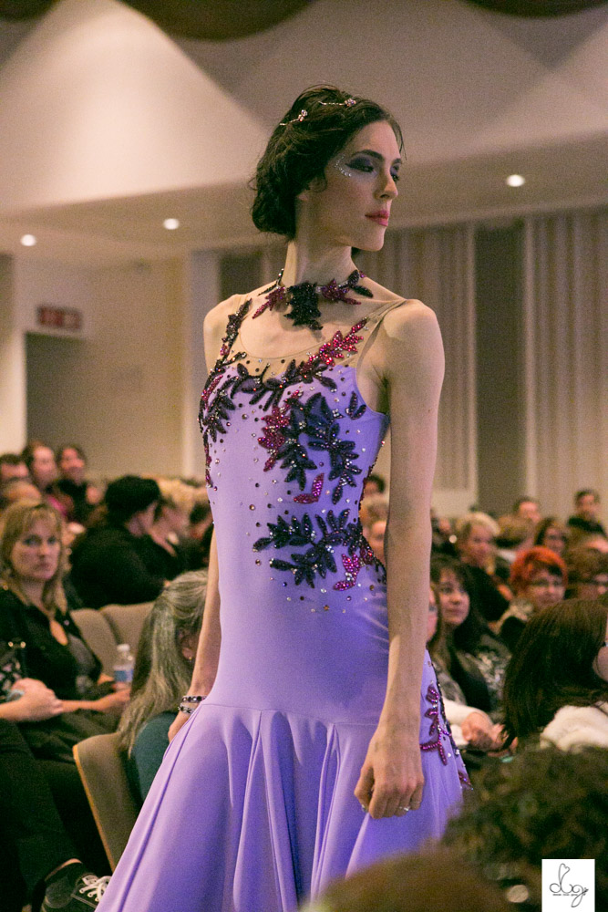 art in fashion 613 ottawa_dreamlovegrow_lo res-7017.jpg