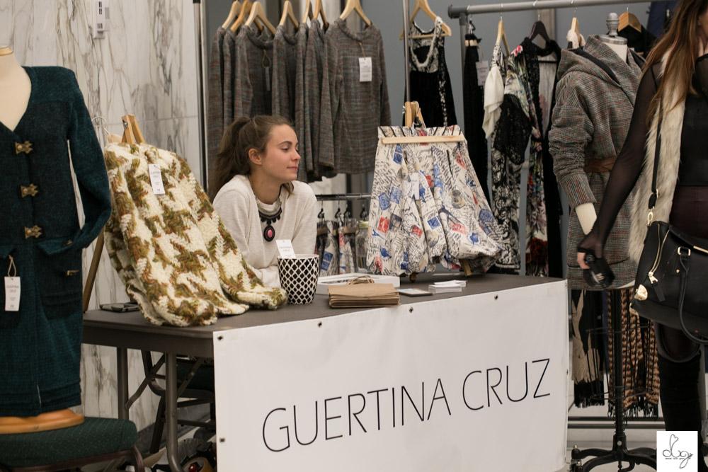 Guertina Cruz