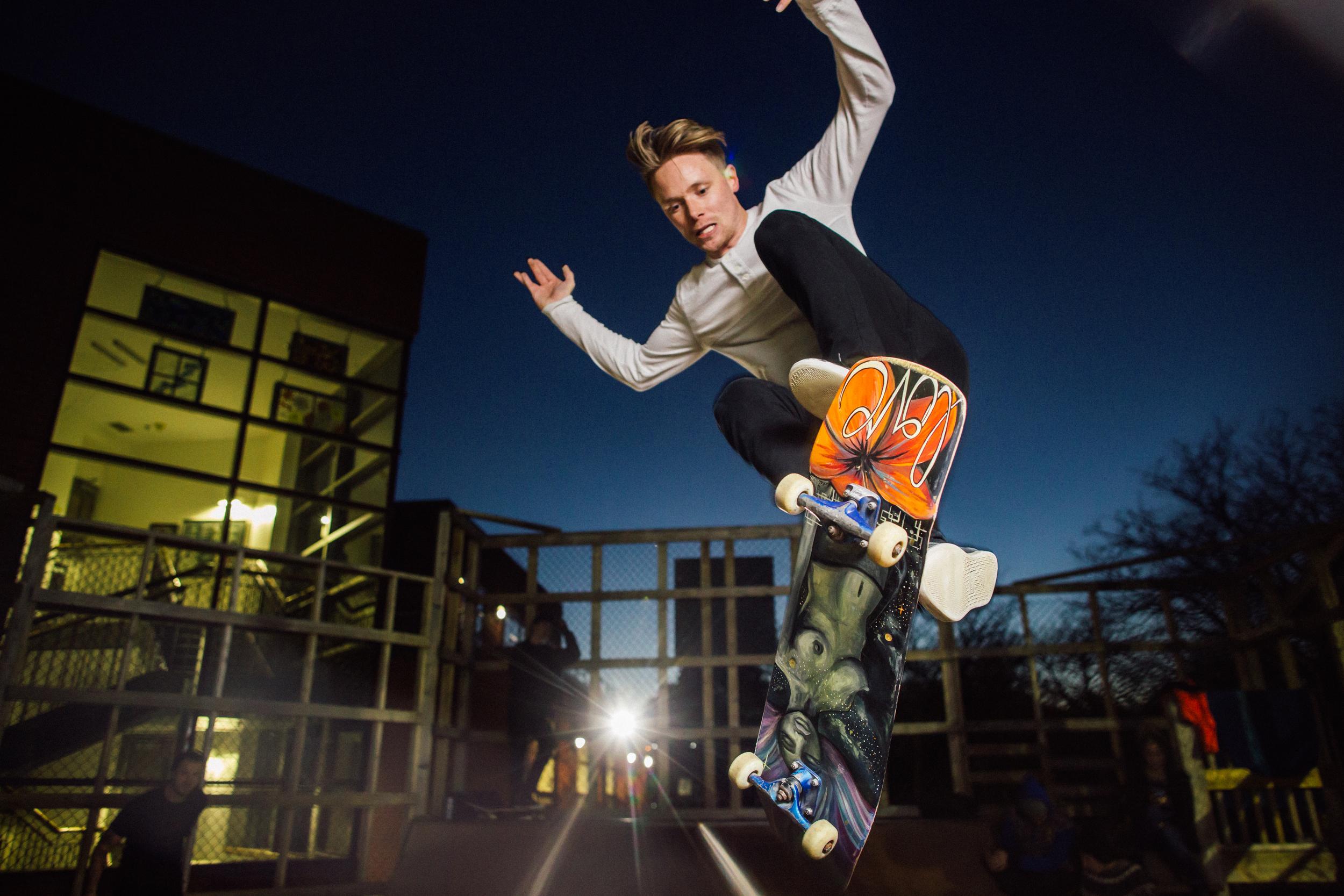 151023-183756-SkylerSkateboarding_DavidJohnsonPhotography_Mailyne Briggs_Dream Love Grow Art-0214.jpg