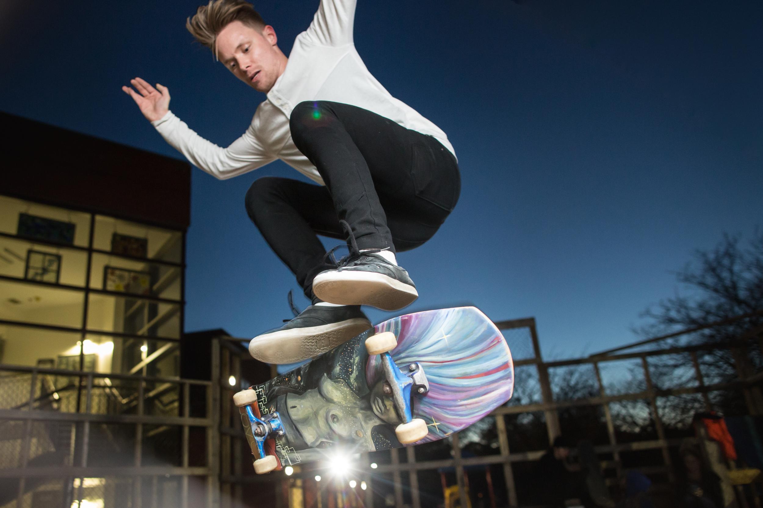 151023-183526-SkylerSkateboarding_DavidJohnsonPhotography_Mailyne Briggs_Dream Love Grow Art-0203.jpg