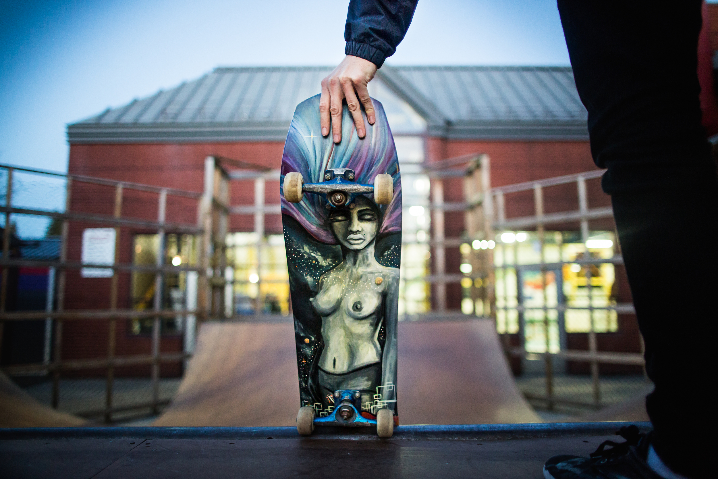 151023-181958-SkylerSkateboarding_DavidJohnsonPhotography_Mailyne Briggs_Dream Love Grow Art-0081.jpg
