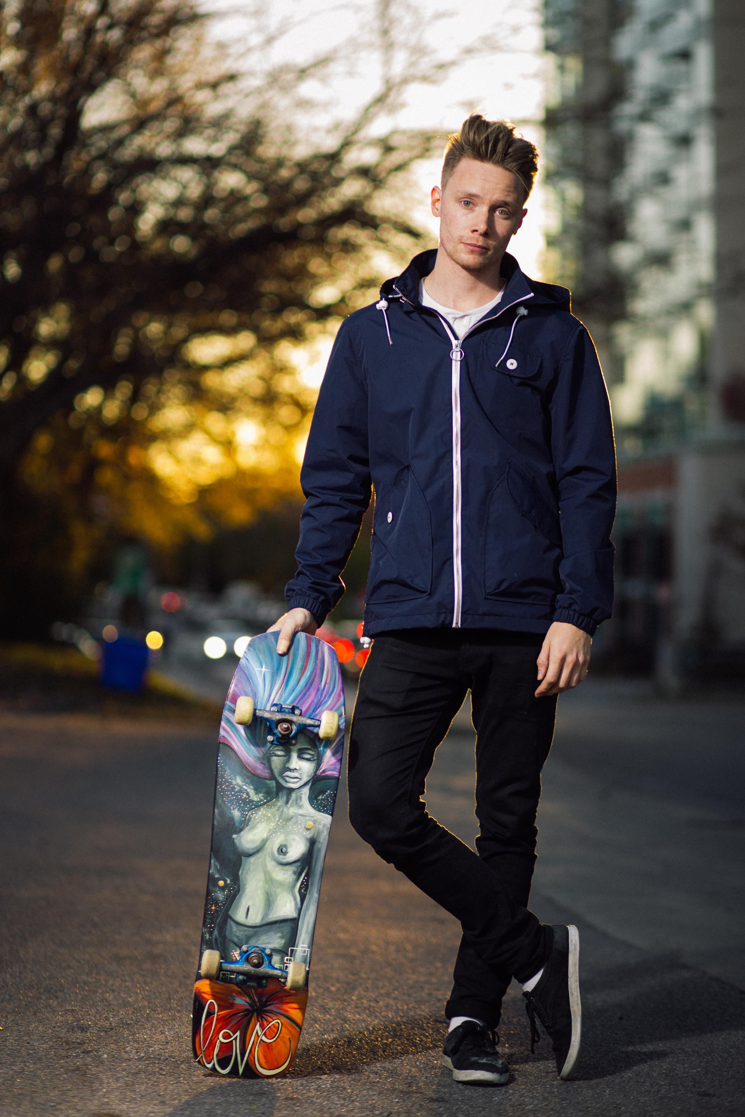 151023-174245-SkylerSkateboarding_DavidJohnsonPhotography_Mailyne Briggs_Dream Love Grow Art-0005.jpg