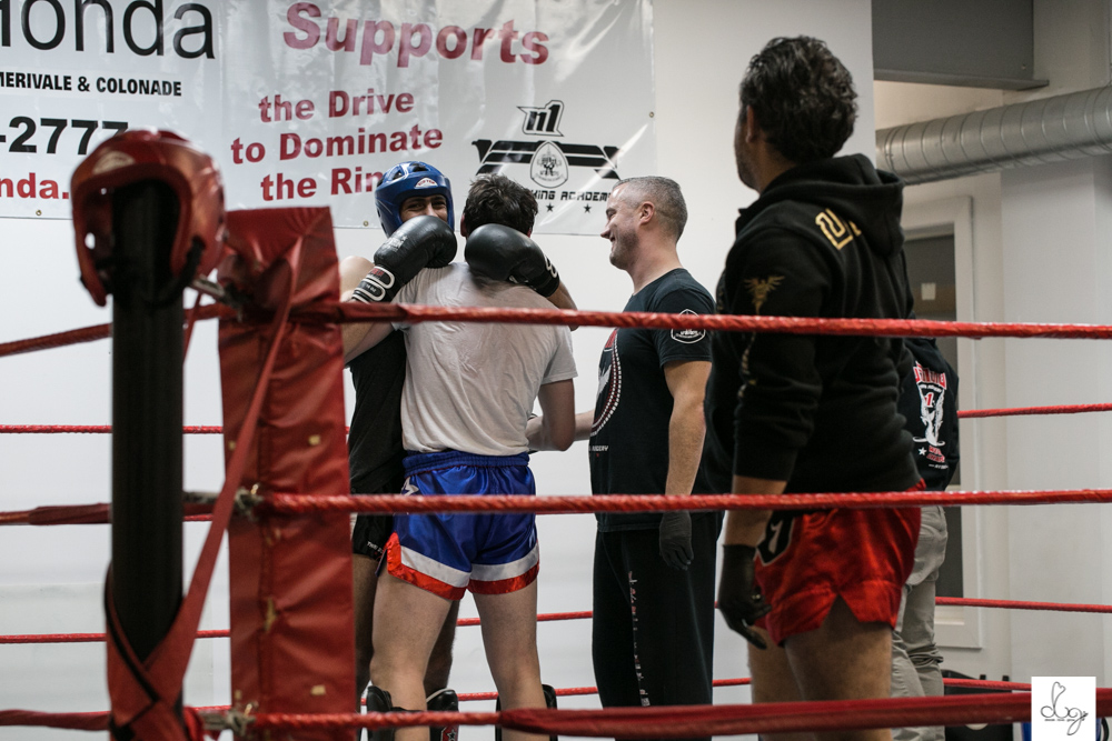 fight the fire n1 thai muay thai ottawa dream love grow event photography-8252.jpg