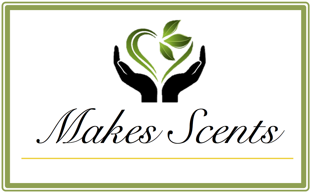 Makes-Scents-Website-1-copy.png
