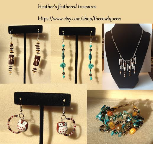 heather king.jpg