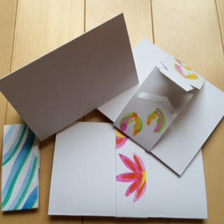 The Queens Dilemma