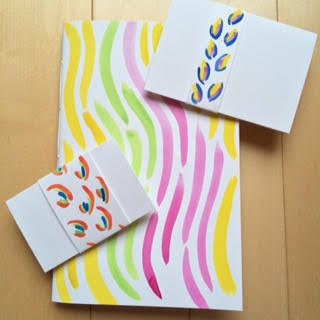 queens dilemma.jpg