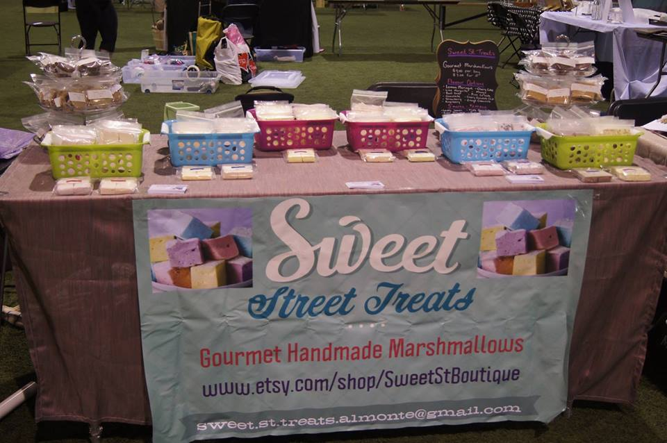 sweet st. boutique.jpg