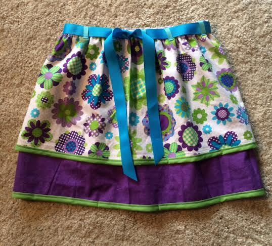 Titi's Treasures