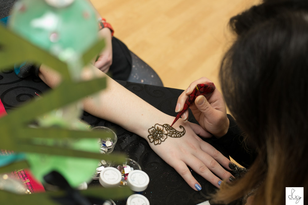 sosahar henna and beauty