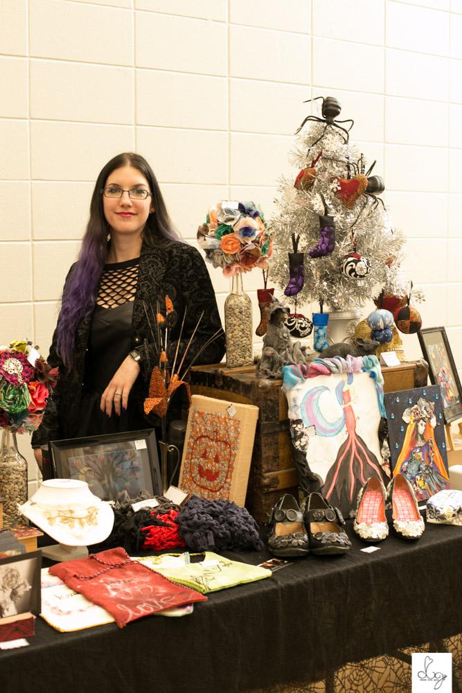 sabrina jade designs seamstress ottawa fashion designer ottawa