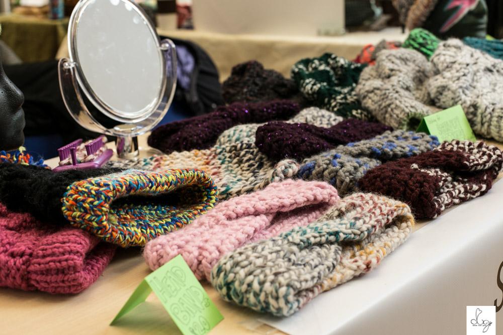 spectrum knits