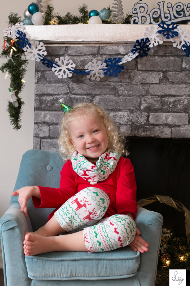Qwynn Christmas Photo Shoot 2015 LO RES-9204.jpg