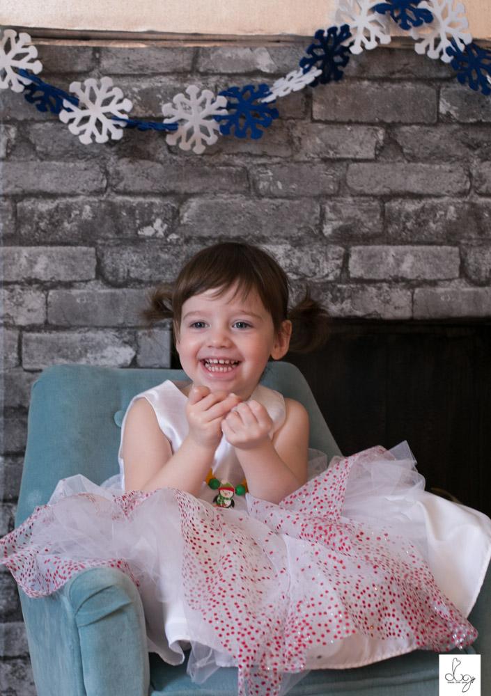 GG Christmas Photo Shoot 2015 LO RES-9567.jpg
