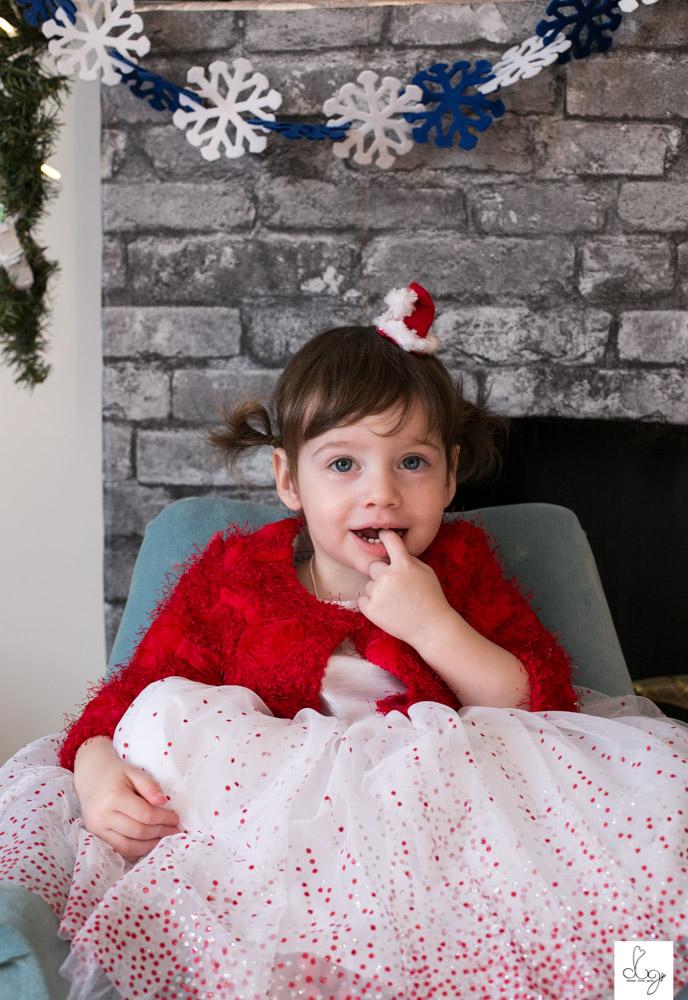 GG Christmas Photo Shoot 2015 LO RES-9324.jpg
