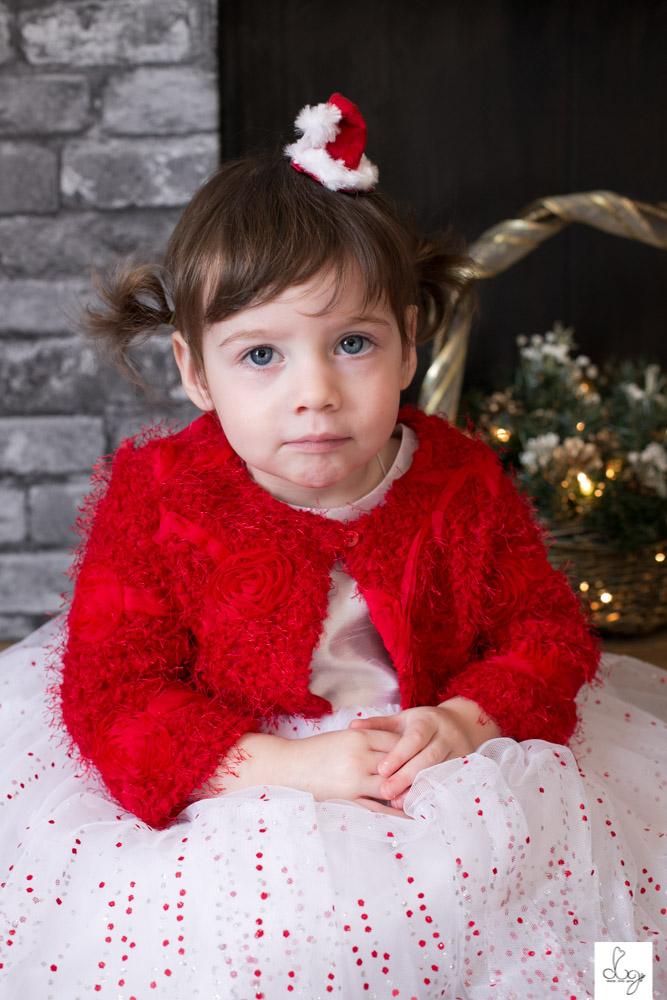 GG Christmas Photo Shoot 2015 LO RES-9293.jpg