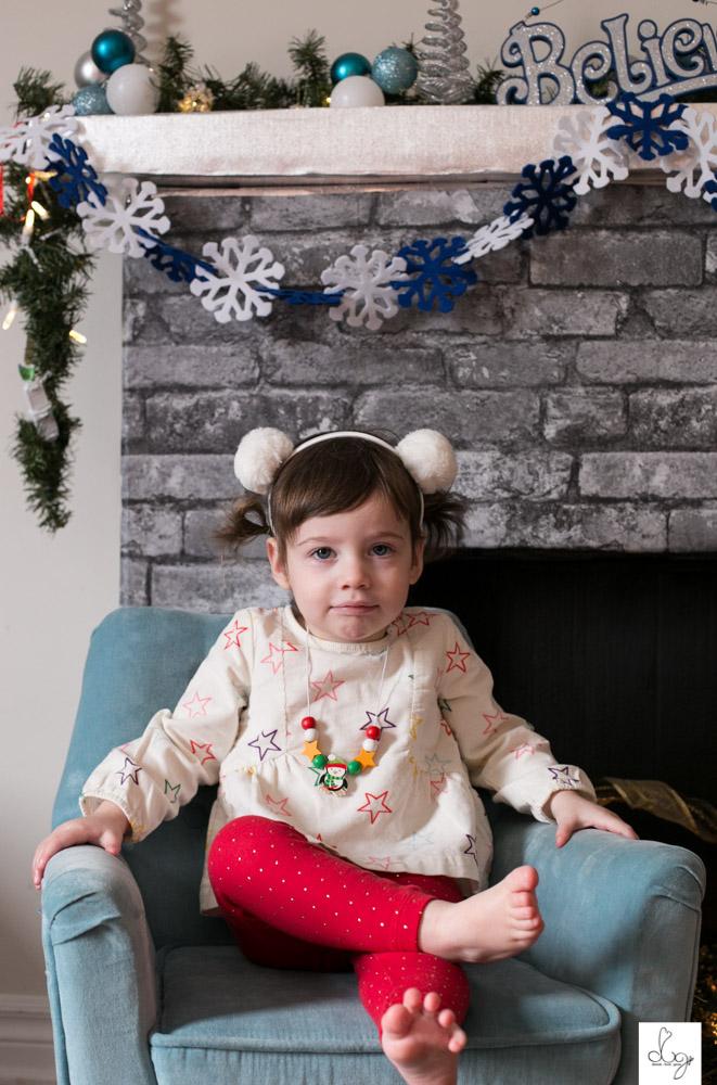 GG Christmas Photo Shoot 2015 LO RES-9143.jpg