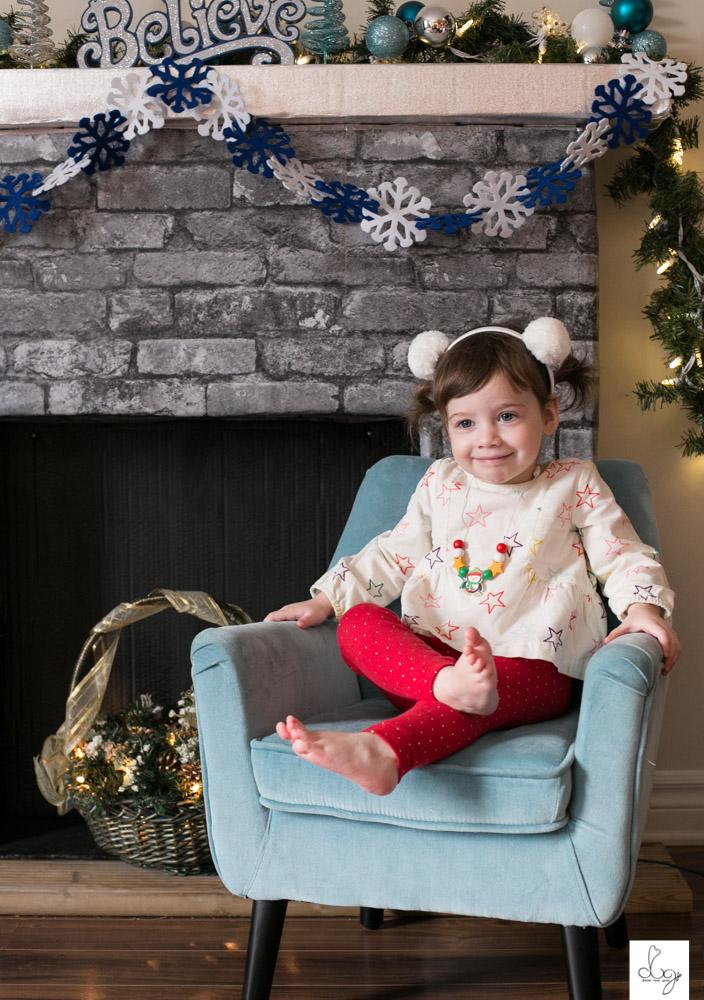 GG Christmas Photo Shoot 2015 LO RES-9139.jpg