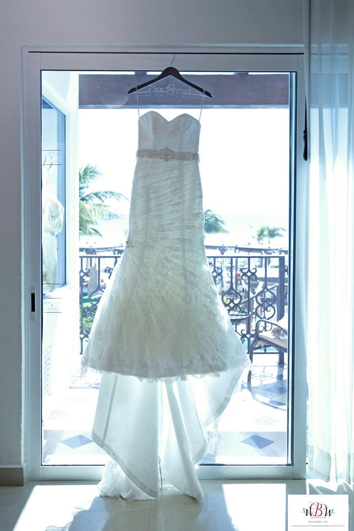 IMG_0788-ottawa-female-wedding-photographer-dream-love-grow-weddings-beyond-words-destination-wedding-photographer-mailyne-1.jpg