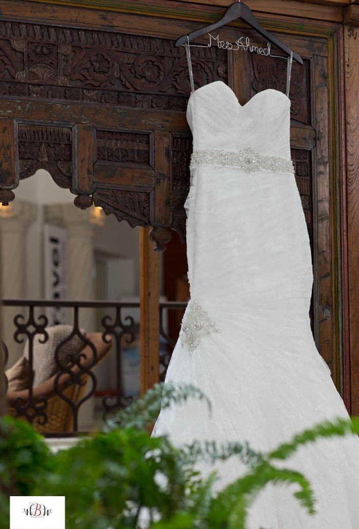 IMG_0827-ottawa-female-wedding-photographer-dream-love-grow-weddings-beyond-words-destination-wedding-photographer-mailyne-10.jpg