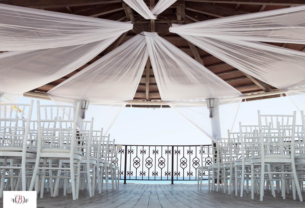 IMG_0962-weddings-beyond-words-free-female-destination-wedding-photographer-videographer-mailyne-8-lo-res.jpg