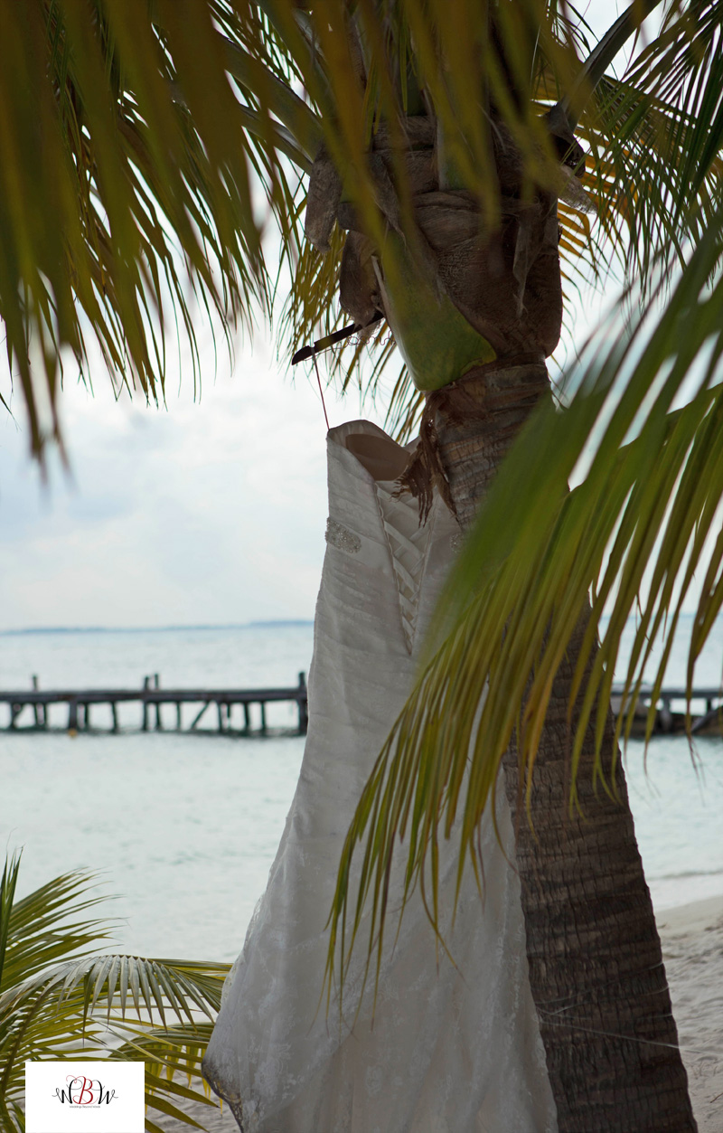 IMG_3729-ottawa-female-wedding-photographer-dream-love-grow-weddings-beyond-words-destination-wedding-photographer-mailyne-7.jpg