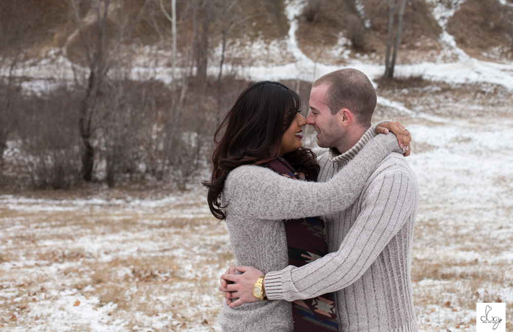 Nirosha and Dave 2015 Engagement shoot LO RES-9646.jpg