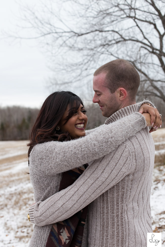 Nirosha and Dave 2015 Engagement shoot LO RES-9669.jpg