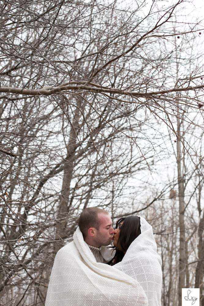 Nirosha and Dave 2015 Engagement shoot LO RES-9684.jpg