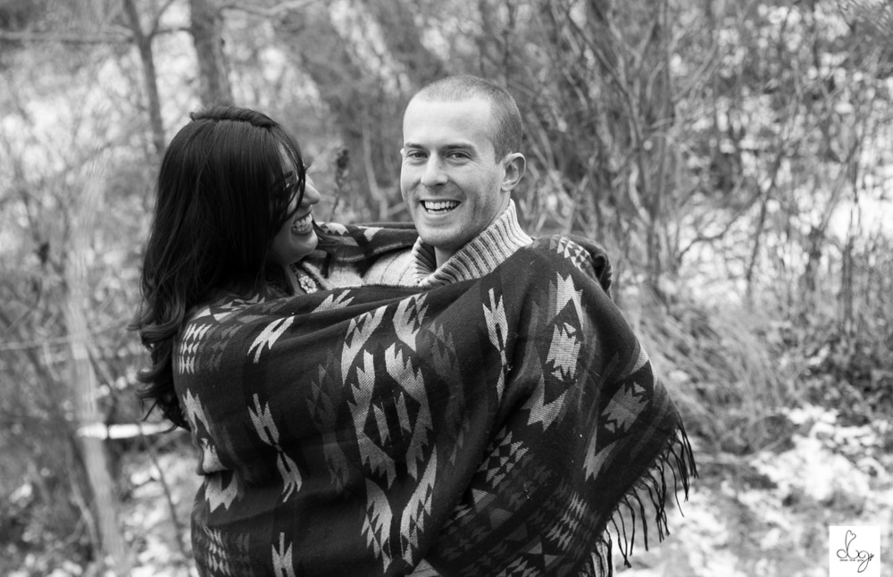 Nirosha and Dave 2015 Engagement shoot LO RES-9691.jpg