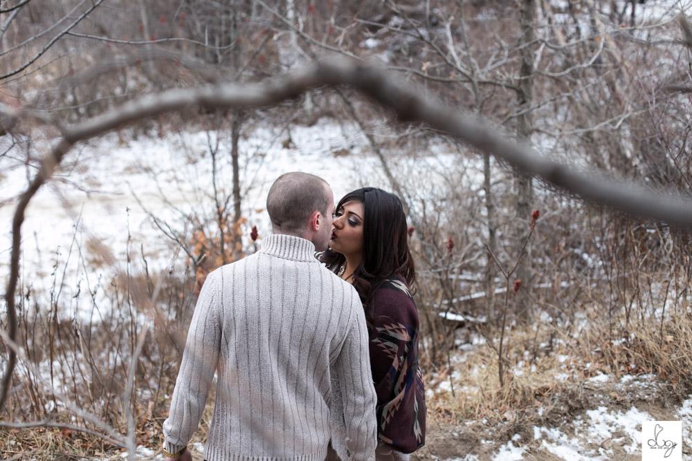 Nirosha and Dave 2015 Engagement shoot LO RES-9698.jpg