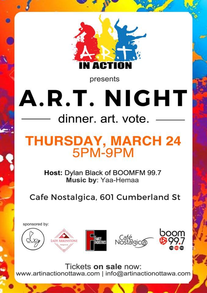 art night flyer 2016.jpg