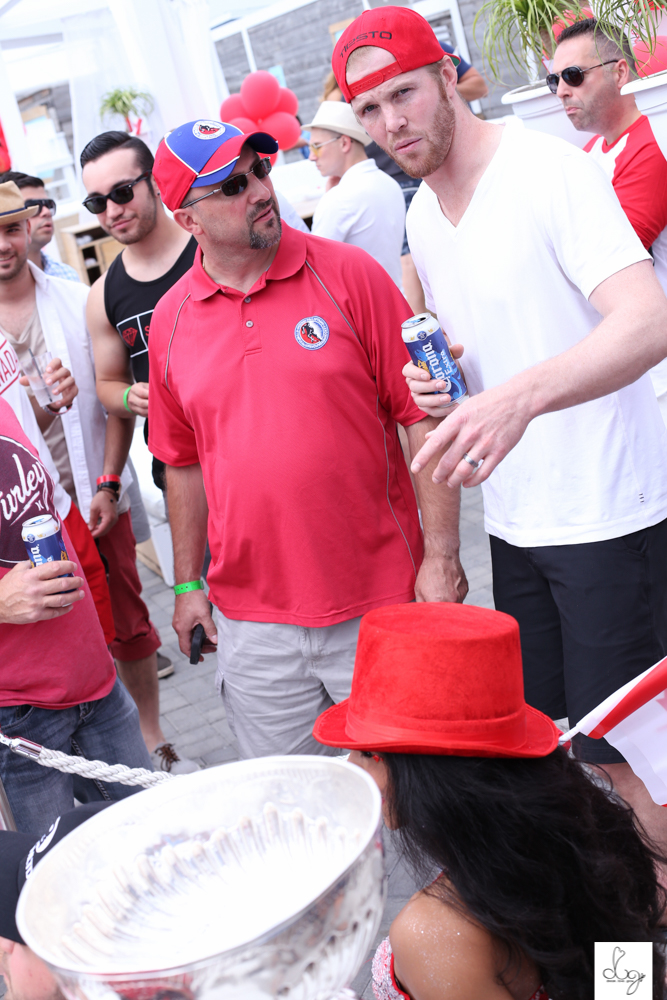 blackhawks toronto stanley cup party 2015-0008.jpg