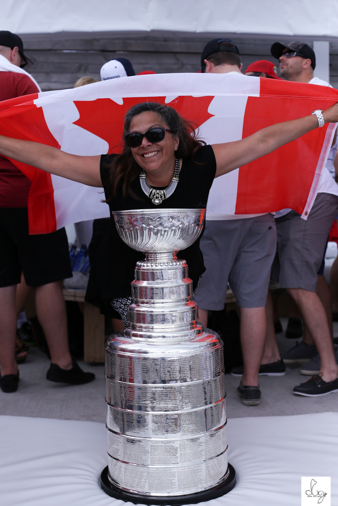 blackhawks toronto stanley cup party 2015-0075.jpg