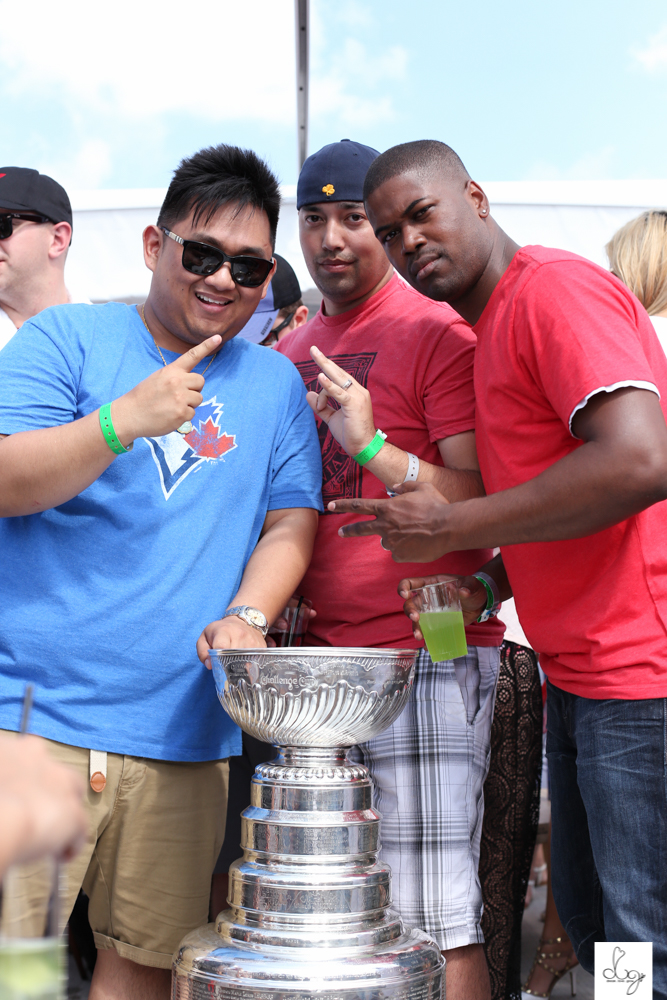 blackhawks toronto stanley cup party 2015-0273.jpg