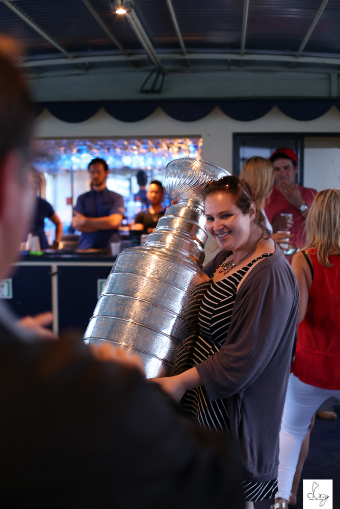 blackhawks toronto stanley cup party 2015-0444.jpg