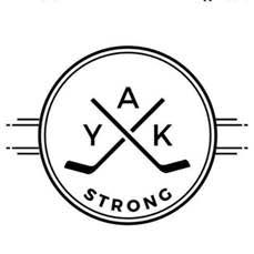 yak strong