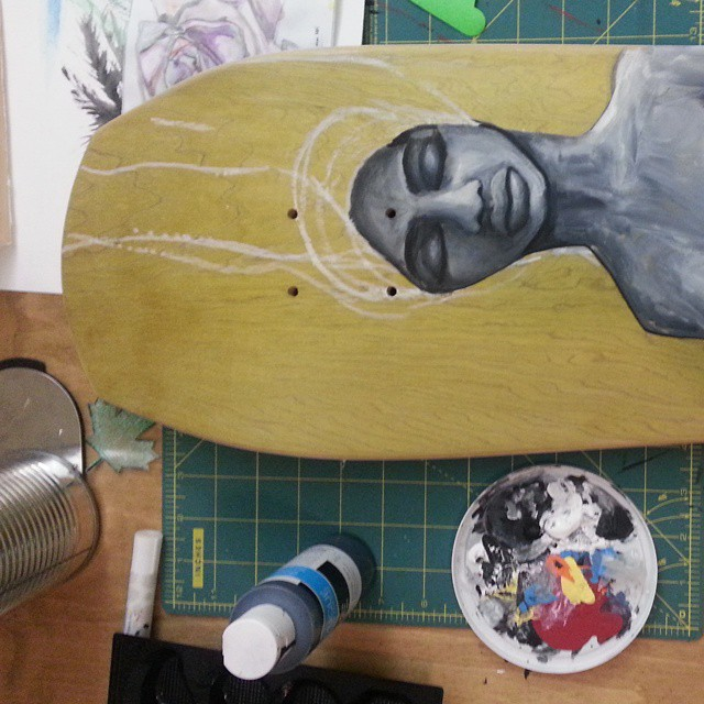 asymmetry project dream love grow mailyne briggs filipino skateboard artist ottawa 2.jpg