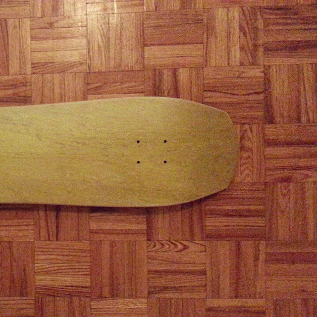 asymmetry project dream love grow mailyne briggs filipino skateboard artist ottawa.jpg