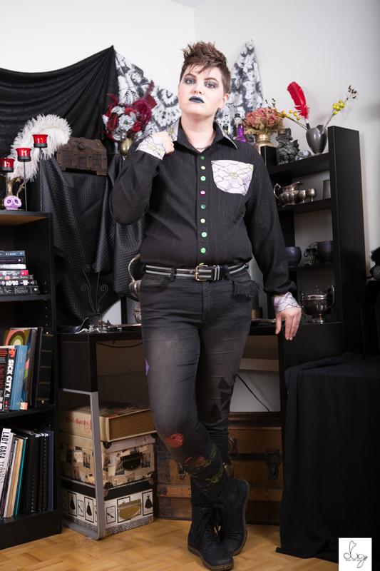 dreamlovegrow photography-sabrinajade-goth designer ottawa-7506.jpg
