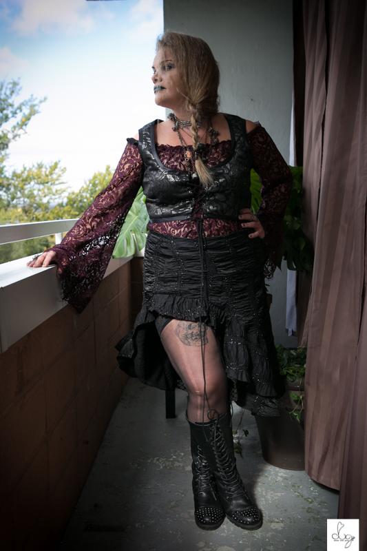 dreamlovegrow photography-sabrinajade-goth designer ottawa-7679.jpg