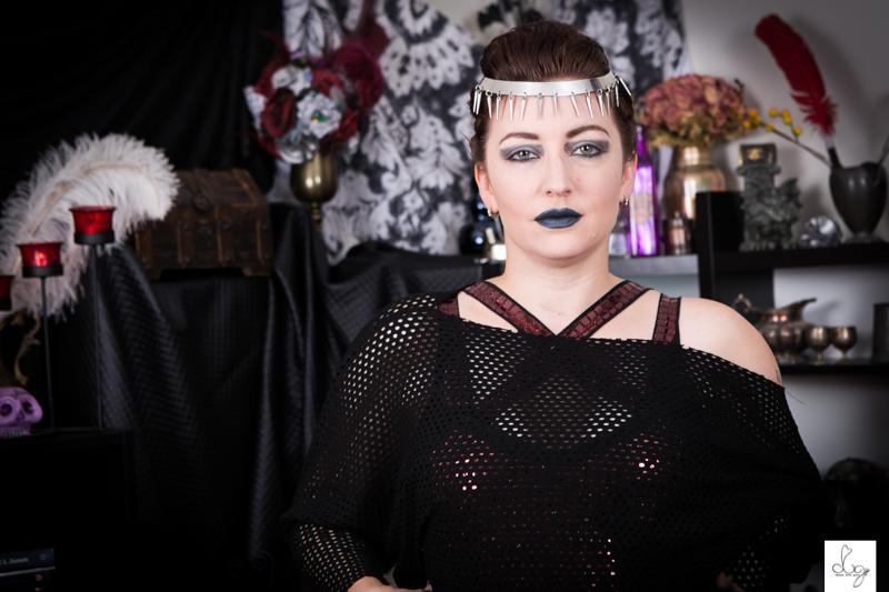 dreamlovegrow photography-sabrinajade-goth designer ottawa-7743.jpg