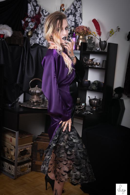 dreamlovegrow photography-sabrinajade-goth designer ottawa-7892.jpg
