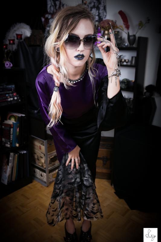 dreamlovegrow photography-sabrinajade-goth designer ottawa-7920.jpg