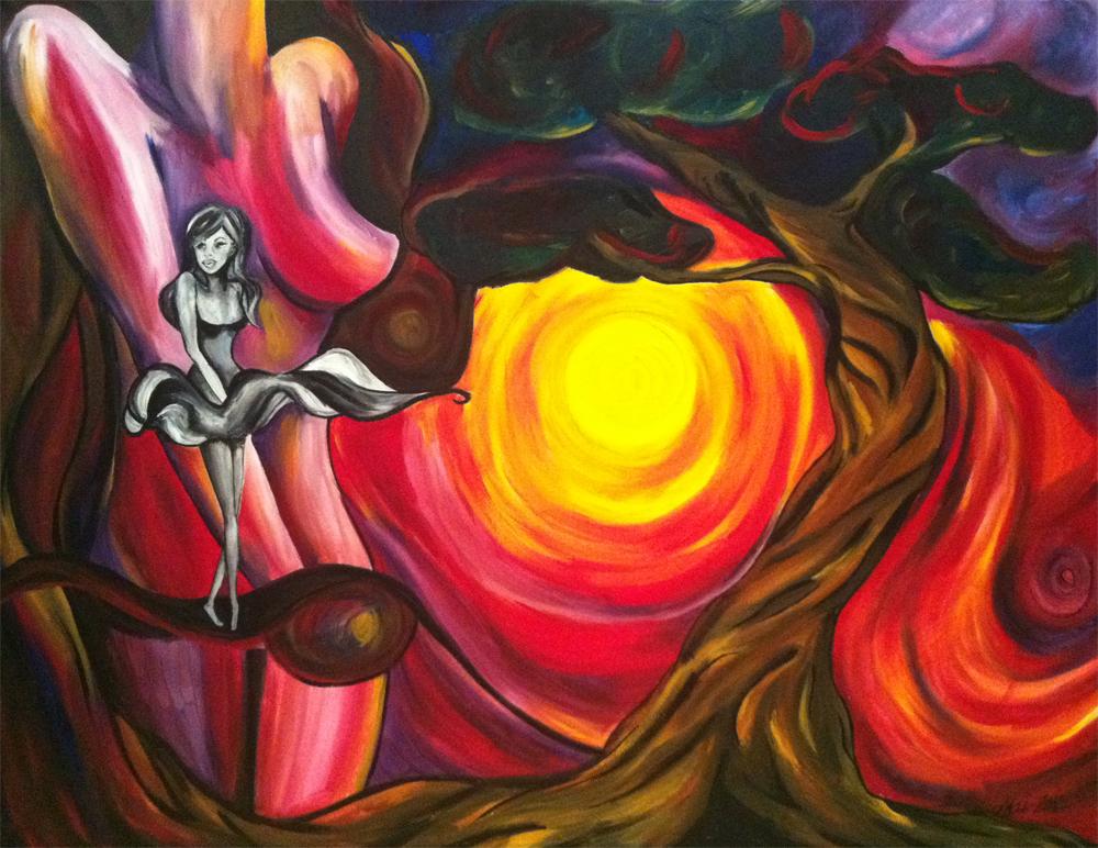 mailyne dream love grow art painting copy.jpg