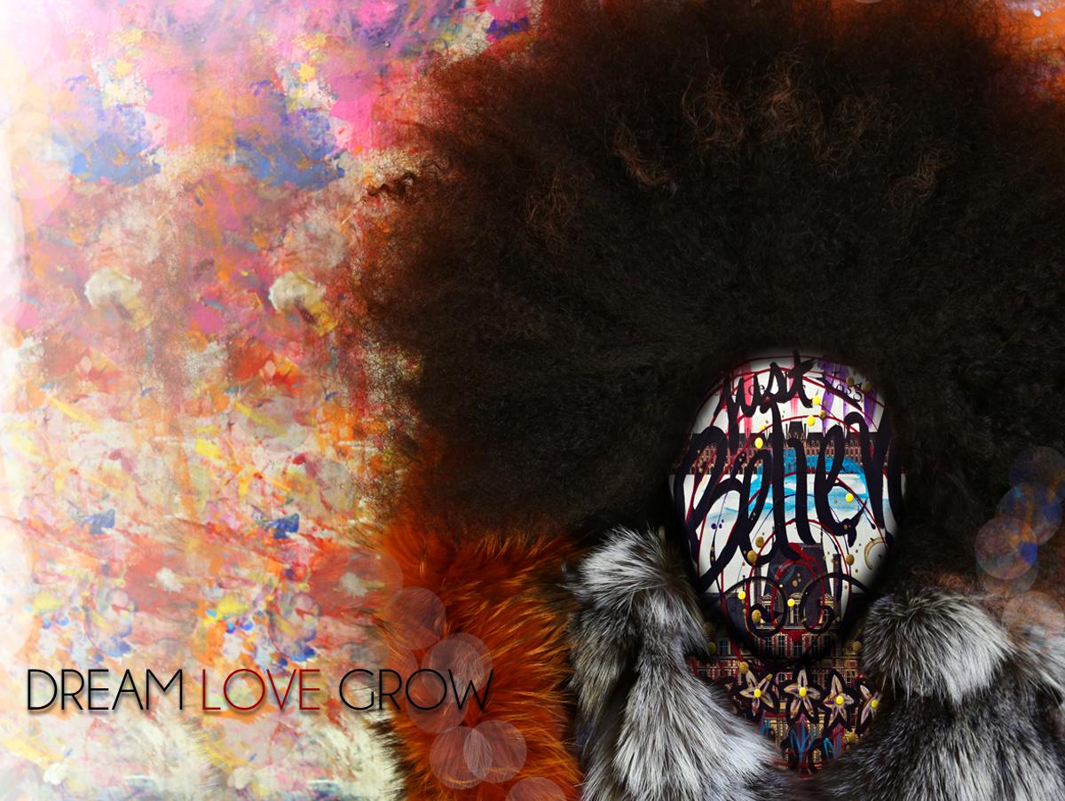 Sierra Face Painting v1_HI RES tumblr.jpg
