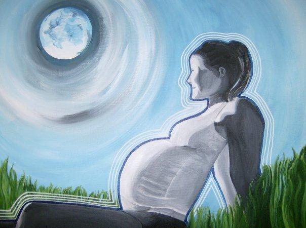 earth capricorn astrology dream love grow i am mai.jpg