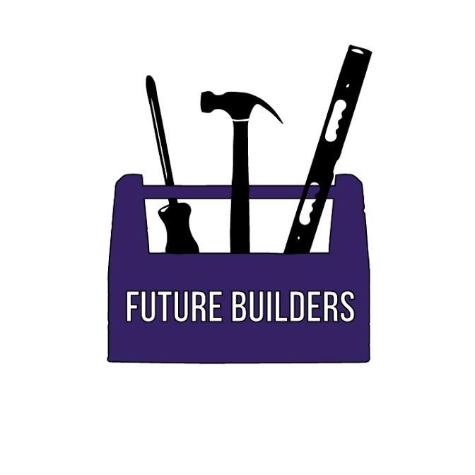 future builders.jpg