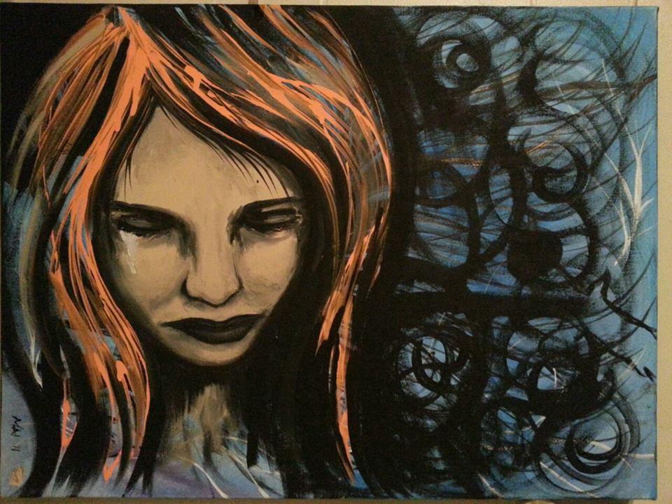 mailyne i am mai filipino filipina artist ottawa philippines.jpg